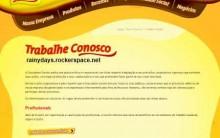 Vagas de Emprego na Garoto 2012 – Cadastrar Currículo no Site da Garoto