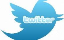 Como Excluir a Conta do Twitter – Vídeo Passo a Passo