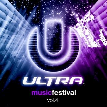 Ultra Music Festival 2012 – Data, Programação,Vídeos,Ingressos