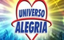 Universo Alegria 2012 – Shows, Atrações, Programação, Datas