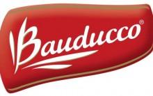 Vagas de Emprego na Bauducco 2012 – Cadastrar Currículo