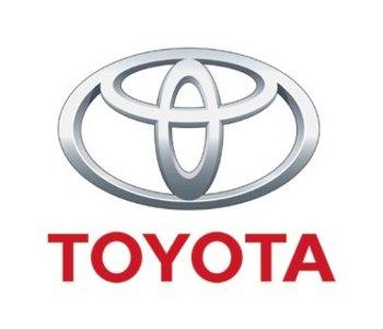Vagas de Emprego na Toyota – Cadastrar Currículo Online