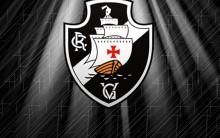 Nova Camisa do Vasco da Gama 2012 – Modelos