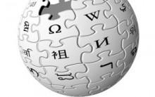 Site Wikipédia Para Pesquisas – www.wikipedia.com.br