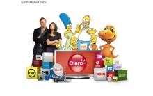 Pacotes de Assinatura Claro TV- Planos e Guia de Programação Claro TV