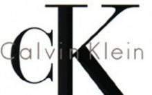 Sapatos Femininos Calvin Klein 2012 – Modelos