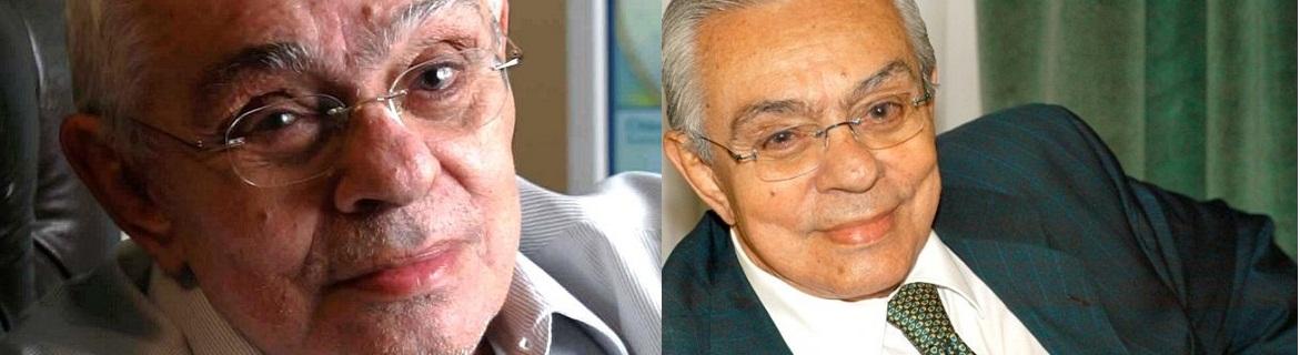 Morre Aos 80 Anos o Humorista Chico Anysio- Carreira, Morte, Fotos