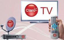 2º Via de Conta Claro TV- Como Solicitar Online Segunda Via de Conta Claro TV