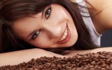 Coffee Berry a Favor  no Combate Contra o  Envelhecimento