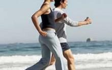 Como Prevenir Doenças Cardiovasculares  em Mulheres