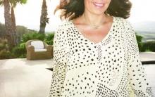 Estilista do Vestido de Kate Midlleton  Abrirá Lojas no Brasil