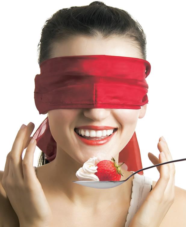 Dieta Sensa A Dieta do Cheiro – Como Funciona