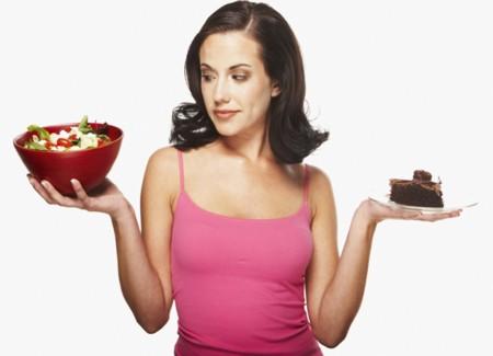 Dicas Para Perder Peso e Manter a Saúde
