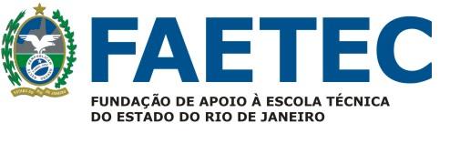 Concurso Faetec 2012 – Inscrições, Vagas