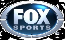 Assistir Fox Sports Brasil Online e Grátis – Como Assistir, Site