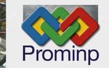 Cursos Gratuitos Prominp 2012- Inscrições, Datas, Vagas e Edital