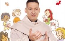 Livro Ágape Padre Marcelo Rossi Para Criança- Ágapinho Infantil, Onde Comprar, Preço