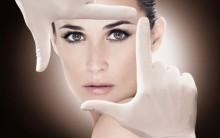 Maquiagem HD – High Definition