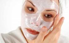 Máscara Caseira para Diminuir a Oleosidade