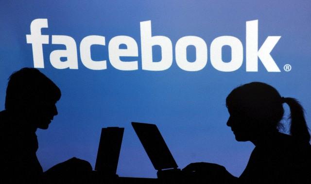 Como Desbloquear Contato do Facebook
