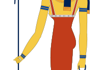 Horóscopo Egípcio Deusa Neit Signo de Virgem – Previsão para 2012