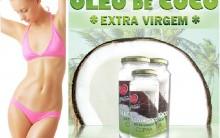 Óleo de Coco Extra Virgem Orgânico Emagrece? Benéficos, Como Usar, Aonde Comprar, O Coco Que Ajuda Emagrecer