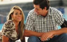 Quem Vai Ganhar o BBB 12 – Fael ou Fabiana? Veja Quem Ganhou o Big Brother 2012