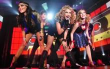 Lista de Shows dos Rebelde em 2012 – Lista de Shows em Todo o Brasil