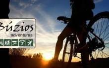 Adventure Club- Ecoturismo e Aventura no Feriado de Páscoa 2012