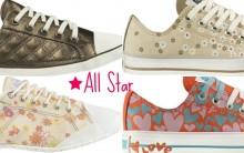 Tenis All Star Estampados  Moda 2012 – Tendências, Modelos, Onde Comprar