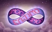 Trilha Sonora da Novela Amor Eterno Amor – Músicas