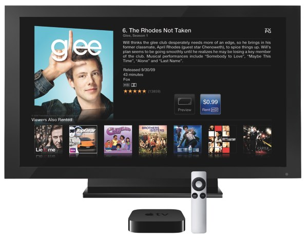 Apple Tv – Como Funciona, Preço, Onde Comprar