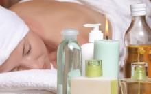 Aromaterapia  – Benefícios para o Corpo