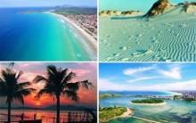 Pacote de Viagem para Cabo Frio pela CVC – Site