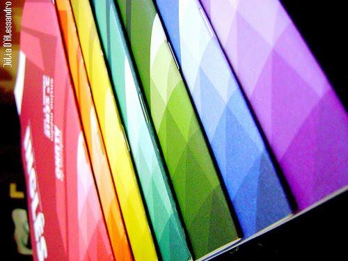 Respostas do Caderno do Aluno 2012 – Consultar Gabarito Online