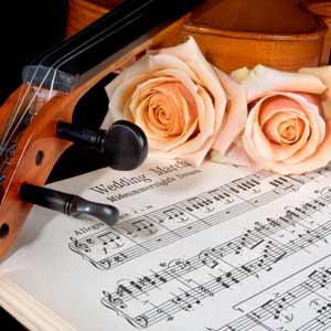 Músicas Evangélicas Para Casamento 2012 – Melhores Músicas