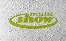 Canal Multishow – Programação, Assistir Online