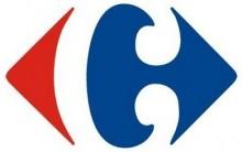Carrefour Promoções e Ofertas Para Páscoa 2012
