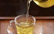 Chá Amarelo Emagrece? Benefícios, Contra Indicações, Chá Amarelo que Ajuda Emagrecer