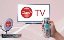 Claro TV Por Assinatura – Assinar Claro TV, Preços e Promoção