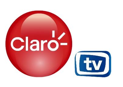 Claro TV Por Assinatura – Ouvidoria, Telefone, Atendimento Ao Cliente