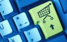 Melhores Sites de Compras Coletivas do Rio de Janeiro 2012