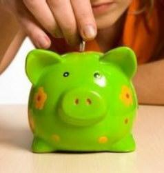 Como Poupar/Economizar Dinheiro – Dicas