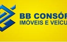 Consórcio do Banco do Brasil – Como Funciona, Como Fazer, Vantagens