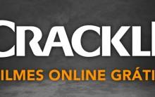 Crackle Sony – O Que Fazer para Assistir Filme Online e Grátis no Site