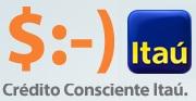 Crédito Consciente Itaú – Como Funciona, Participar