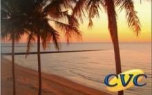 Pacotes de Viagem Para Feriado de Páscoa 2012 Para Fernando de Noronha – Preços, Pacotes Promocionais