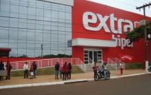 Hipermercado Extra – Promoções e Descontos Páscoa 2012