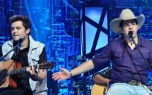 Fernando e Sorocaba – Agenda de Shows 2012, Site, Biografia