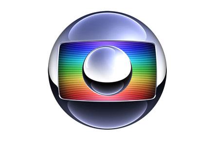 Programação Emissora Rede Globo 2012- Novelas, Programas, Séries, Reality